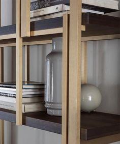 Meubles - Collection - Casamilano Home Collection - Italy