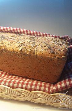 Tiramisu, Cooking, Ethnic Recipes, Brot, Kitchen, Tiramisu Cake, Brewing, Cuisine, Cook