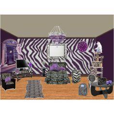 1000 images about paris decor on pinterest paris decor paris bedroom decor and paris bedroom. Black Bedroom Furniture Sets. Home Design Ideas