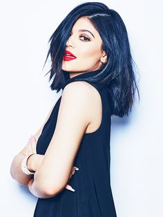 kylie jenner pacsun photoshoot - Google Search