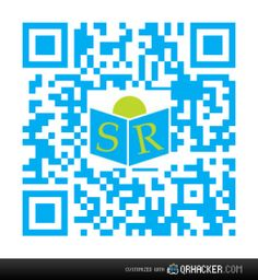 QR Codes in the Classroom...slideshow gives several useful examples of practical classroom uses.