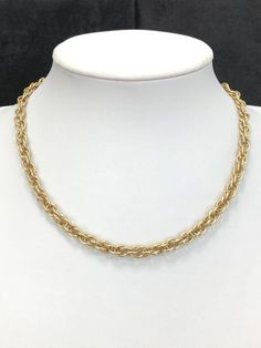 Beaded Necklace, Gold Necklace, Jewelry, Necklaces, Gold Jewellery, String Of Pearls, Neck Chain, Beaded Collar, Gold Pendant Necklace