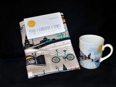 Turkua, enemmän Turkua - Kui Design + Arvonta #arvonta #palkinto #Turku