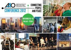 AAO Conference 2012
