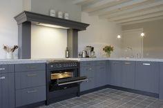 Kitchen Dining, Kitchen Cabinets, Herd, Home Kitchens, House, Furniture, Home Decor, Wordpress, Amp