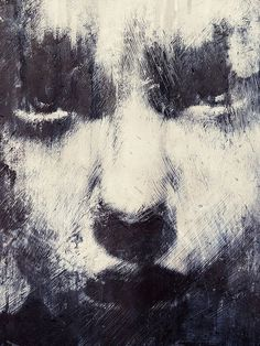 Michal Mozolewski is an artist from Gdansk, Poland who intersects the lines of impressionist art, photography and digital illustration. Illustrations, Illustration Art, Art Pictures, Photos, Foto Art, Portrait Art, Portraits, Art Sketchbook, Photo Manipulation