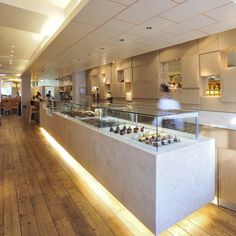 Some of our work. Bakery Shop Interior, Showroom Interior Design, Restaurant Interior Design, Bakery Design, Cafe Design, Store Design, Bakery Decor, Coffee Shop Bar, Coffee Shop Design