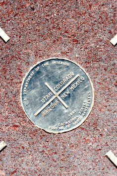 four corners 5 Four Corners Monument, Western Canada, Desert Homes, Travel Bugs, Spring 2015, Vacation Trips, New Mexico, Road Trips, Guacamole