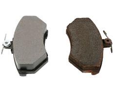 Brake Pads  #BrakePads http://www.avipmobilemechanics.com.au/Default.aspx?SiteID=AVIP-mobile-mechanics&ref=brake-pads
