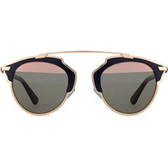 6e877992271cf 35 Best DIOR SO REAL   SUNGLASSES  images