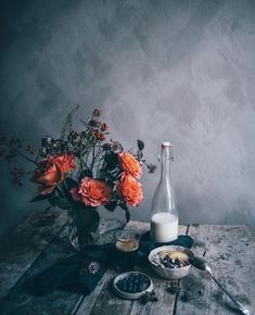 Kalklitir Limepaint Wands, Advertising, Photos, Instagram, Painting, Beautiful, Dining Area, Home Decor, Studio