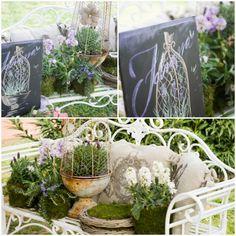 Wedding bruch by Maison d'Eventi Wedding Planner #tuscany #tuscanywedding #countrychicwedding #italianstyle #bohochicwedding