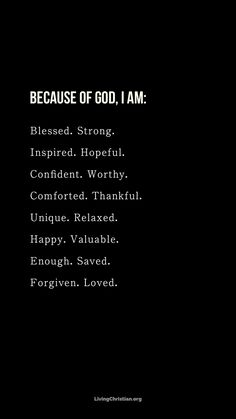 Faith Quotes, Bible Quotes, Bible Verses, Scriptures, Encouraging Thoughts, Bible Encouragement, God Prayer, God Loves You, Quotes About God