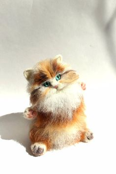 любитель кошек подарок на день рождения персонализированные свадебный подарок подруга