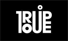 Troupe-fashion-branding-logo-design-flag&mountains-2