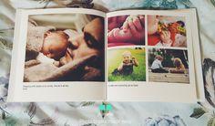 Win a Printastic Photo Book!