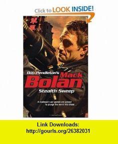stealth movie torrent