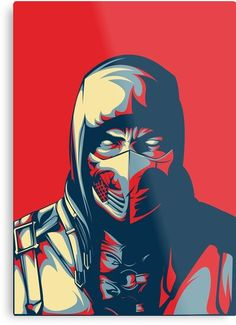 Escorpion Mortal Kombat, Mortal Kombat X Scorpion, Mortal Kombat X Wallpapers, Claude Van Damme, Batman Poster, Japanese Poster, Japanese Graphic Design, Black Panther Marvel, Exhibition Poster