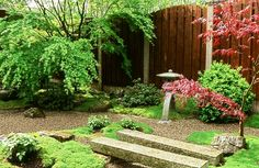 japanse tuin - Google zoeken