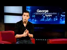 Lindsay Lipdub....totally the cool thing to try on May 31st 2012! Even George Strombo thinks so!!!