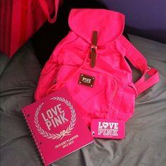 Jen @pink-bombshellxoxo
