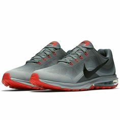 reputable site 709f1 03a6e A durable rubber material covers the main sole unit of the Nike Air Max  Dynasty 2 and protects it from the abrasive nature of the asphalt.