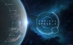 """""""endless space 2"""""""