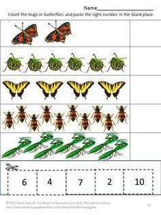 Insectes on Pinterest | Butterfly Life Cycle, Life Cycles and Splish ...