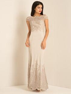 Chi Chi Chrisy Dress