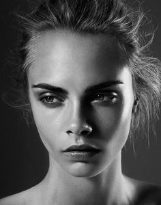 "|| Cara Delevingne || Raphaela Borges. How to describe her? A miserable woman, she has no home, and what she does to live is by many called disgusting. Rumors tell she is actually a witch, and Rapha has done nothing to stop these rumors. ""Let them speak"", she says ""I never said I wasnt"""
