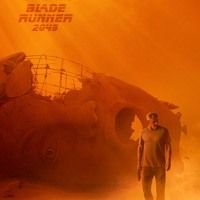 Blade Runner 2049 by Cinescape Magazine Podcast on SoundCloud