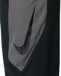 Nike HyperSpeed Woven Shorts