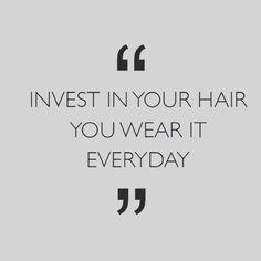 Life is to short for bad hair.... #hair #hairdresser #hairstyling #haare #friseur #paulmitchellde #kemon #education #team #fashion #trend #lifestyle #darmstadt #frankfurt #berlin #wiesbaden #mainz #london #milano #paris #newyork