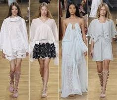 Image result for images from chloe summer collection