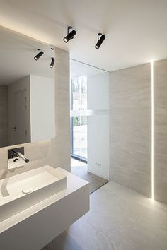 Kreon bei Architect@Work Kortrijk und bei Liège - KREON - News und Pressemitteilungen