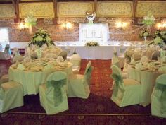 Chair Covers Telford Rental Brooklyn Ny 15 Best Balloons Images Balloon Wedding Expressions Of Shropshire Madeley Hotel A Set Cloud 9 S With 3ft