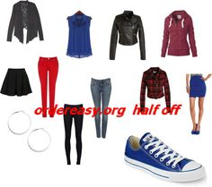 blue converse sneakers are so nice for girls in summer 2014 Discount for Grils in Summer 2014 Cheap Converse Shoes, Outfits With Converse, Converse Sneakers, Converse All Star, Casual Outfits, Converse High, Men's Shoes, Converse Classic, Wedding Converse