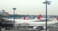 【旅行】格安航空券ゲットの方法を伝授 要監視3サイト