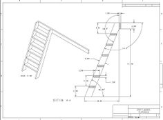 Image result for sketches of playhouse on poles