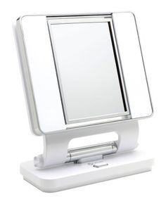 8 Best Purty Images Makeup Mirror With Lights Mirror