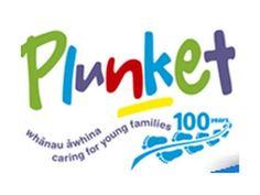 N.Z. Plunket Classes|Daz & I attended