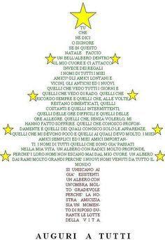 Albero Di Natale Con Foto Amici.Le Migliori 30 Immagini Su Albero Di Natale Con Frasi Di Auguri Per Tutti Natale Auguri Natale Buon Natale
