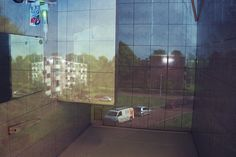 MIT scientists create a pinhole camera out of any windowedroom