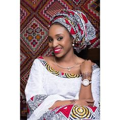 21 Best Hausa Novel images in 2019 | African, African wear