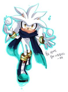 Snowball fight Sonic The Hedgehog, Hedgehog Game, Silver The Hedgehog, Shadow The Hedgehog, Sonic 3, Sonic And Amy, Sonic And Shadow, Sonic Fan Art, Sonic Adventure