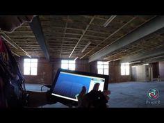 50 Virtual Reality Technologies in Architecture and Engineering
