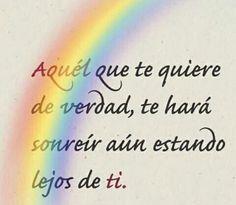 😊😊 ASÍ DE SENCILLO ❤ 😁😁