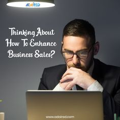 Increasing📈 sales is a dream of every business owner👨💼. However, not every business🏢 is fortunate enough to experience this. 💁♂️With SEO, you can bless your business🏢 with amazing visibility👀 and this will impact your sales tremendously.  Feel free to call 📞 us at  +91 89074 00008 . . . #seo #searchengineoptimization #seomarketing #seoservices #digitalmarketingstrategy #socialmediamanagement #onlineadvertising #digitalmarketingtips #digitalmarketingsolutions #googleadword