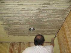 Image Hardwood Floors, Flooring, Porch, Ceiling, Image, House, Wood Floor Tiles, Balcony, Wood Flooring