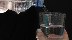 Greens have 'rushed' into bottled water policy: PM